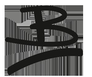 bienek-transporte-logo